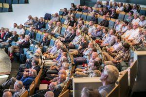 Colloquium_Karel_Leenders-34541